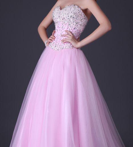 plesové šaty » skladem plesové » do 5000Kč · plesové šaty » skladem plesové  » růžová 7de1d51eeb